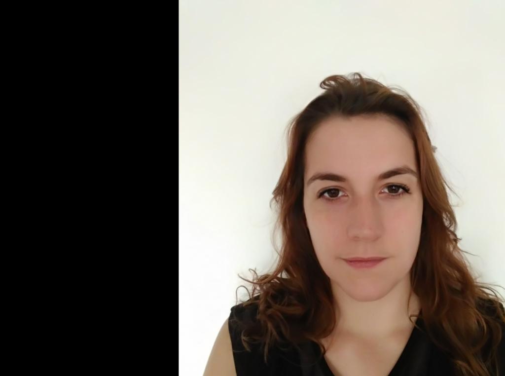 Lucile Peuch (Hocaro): Avec Zeli, nous souhaitons travailler tout d'abord pour les aidants et le personnel de santé.
