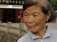 Chine: les personnes âgées vivent plus longtemps, mais en moins bonne santé