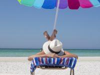 Le tourisme et les Boomer
