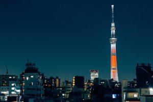 Le défi économique du vieillissement au Japon