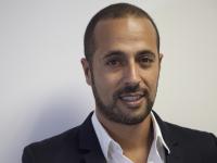 Ramzi Larbi : VAC, un dispositif novateur permettant la détection de chute
