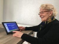 Ordimemo : des solutions pour faciliter le quotidien et garder le contact avec les aînés