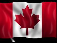Canada : plus d'aînés que les enfants