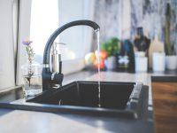 Elodie :  l'intelligence d'un compteur d'eau connecté  au service de la sécurité des seniors