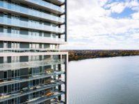 Un nouveau concept gigantesque de résidences pour Seniors