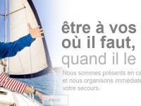 La nouvelle gamme domicile d'Europ Assistance la Téléassistance
