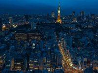 Le Japon en manque de main d'oeuvre