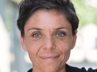 Marie-VIAL: Myautonomie.com est un comparateur dédié à l'autonomie de la personne