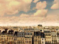 Les plus de 60 ans à Paris, en chiffres