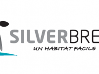SILVER BREIZH, un regroupement innovant d'entreprises de la Silver économie