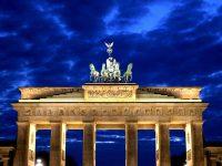 Un vieillissement plus marqué en Allemagne qu'en France ou au Royaume-Uni