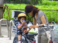 La vision japonaise du vieillissement démographique