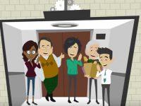 ma-residence.fr est une start up française soutenue par des entrepreneurs engagés dans l'amélioration du vivre ensemble.