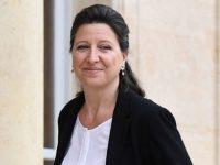 CNSA : Agnès Buzyn expose ses priorités pour renforcer l'autonomie des personnes