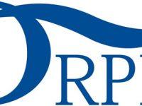 Orpea devient un des principaux leaders mondiaux de la prise en charge de la dépendance