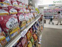 Alimentation : Kewpie cible les personnes âgées