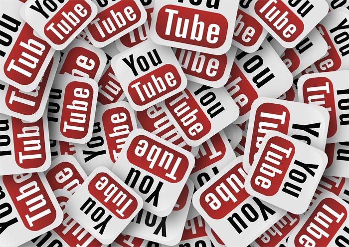 Les annonceurs sur YouTube ignorent les Boomers