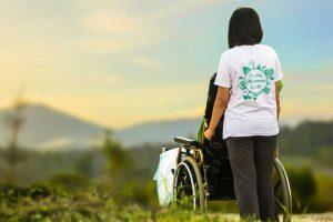 Les principaux enjeux des services à la personne sur le secteur du grand âge : Avis des dirigeants