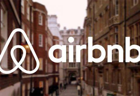 Airbnb et Handicap International pour développer l'offre de logements accessibles