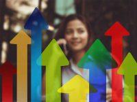 Le vieillissement de la population: une opportunité en or pour les entreprises