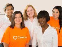 Generali Global Assistance fait l'acquisition de CareLinx (USA)