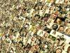 Les jeunes générations seront durement touchées par le vieillissement démographique et la montée des inégalités