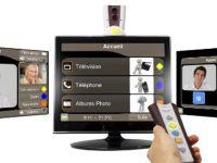SeniorAdom acquiert Technosens