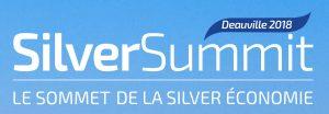 Silver Summit @ Hôtel du Golf | Deauville - Saint-Arnoult | Normandie | France