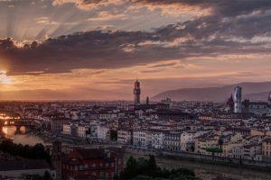 En Italie, le vieillissement de la population ne sera pas facile à inverser