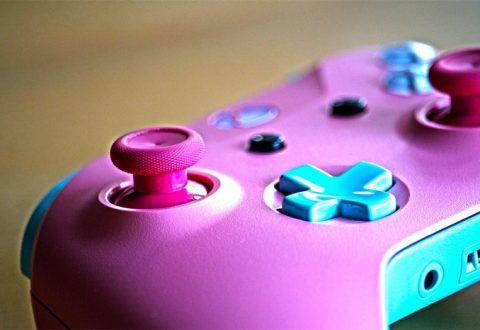 Jeux vidéo: Attitudes et habitudes des adultes de 50 ans et plus