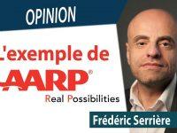 AARP : les stratégies pour cibler les Seniors