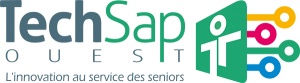 Se protéger et utiliser les normes @ Amphithéâtre de la MDAP | Saint-Paterne | Pays de la Loire | France