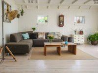 Les Seniors et Airbnb