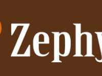 Free Dom rejoint le Groupe Zephyr