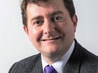 Jean-Pierre Riso élu président de la Fnadepa