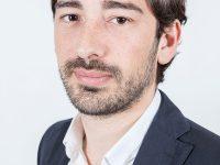 Vincent Théry : Lili Smart est une solution d'assistance dédiée aux aidants.
