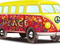 85% des Boomers pensent que leur véhicule leur donne un sentiment de liberté