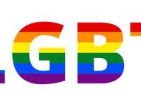 Les Gays Seniors s'inquiètent de la façon dont ils seront traités dans les «Ehpad»