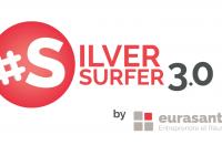 Unaide, Heroic, Officina, E-Wear, 4 entreprises récompensées par Silver Surfer