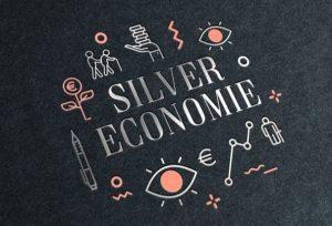 Silver Economie @BepNamur @ Namur | Wallonie | Belgique