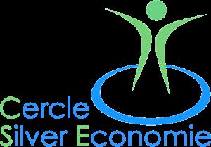Cinquième Rencontre des Entrepreneurs de la Silver Economie @ Genève | Genève | Suisse