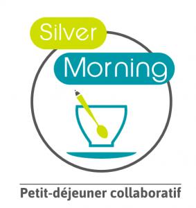 1er Silver Morning - Lyon @ L'Embarcadère,  | Lyon | Auvergne-Rhône-Alpes | France