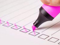 20 conseils marketing pour (mieux) vendre aux Seniors