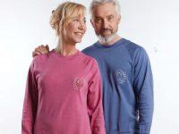 Benefactor : des sous-vêtements dédiés aux personnes en situation de dépendance