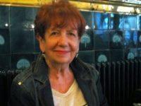 Colette Eynard