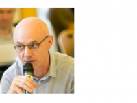 «Jean-Yves Maurel : Les Seniors, une des cibles de OuiKAN»