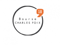 Courseur, Neuràdom, Jeux 2 minutes : les 3 lauréats de la Charles Foix 2018