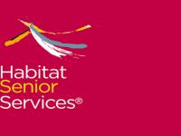 Laure BOURGOIN (DELPHIS) : 42 bailleurs sociaux mettent en oeuvre le label Habitat Senior Services
