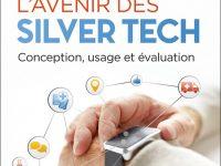 Livre : l'avenir des silver tech
