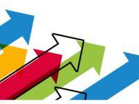 Redresser une activité sur le marché des Seniors et la Silver économie